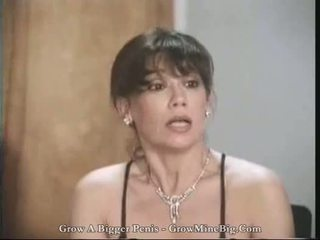 real girl action, you blowjob, spreading sex