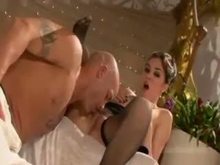 orgasm, pussy licking, facial