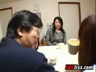 japanese, babe, fingering
