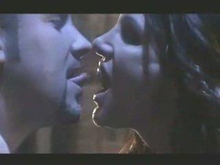 Clássico estrelas porno: sydnee steele