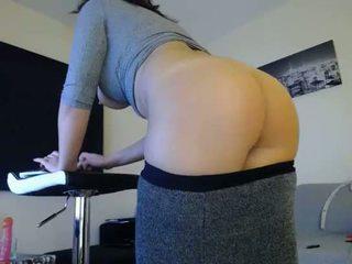 Sweetgirl25 tgirl striptease çorap titties flaş 2015-11-30 22-23-02