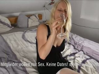 german, deutsch, ficken