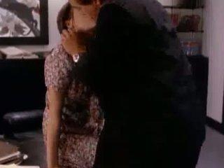 hq boy hq, great kissing onlaýn, mugt tease