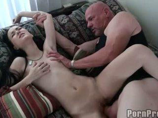 verifica hardcore sex vedea, calitate pula mare calitate, ideal adolescență tu