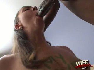 seks tegar, blowjobs, seks dubur