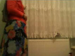 Webcam warga turki 4