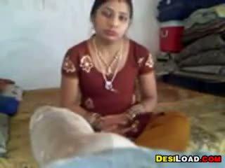 Indiana dona de casa gets fodido