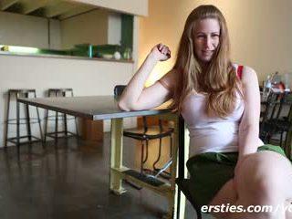 masturbation, bdsm, pieds