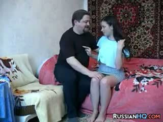 Kövér vásárló baszás egy prostituált