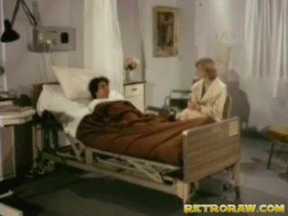 Hospital Service