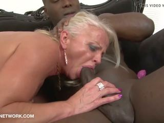 matures, trojka, interracial
