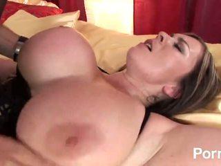 hardcore sex, oral sex, deepthroat