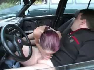 group sex, milfs, public nudity