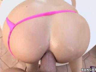 fun ass fucking great, rated babes görmek, anal hq