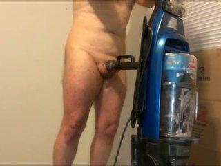 giocattoli, sborrata, vacuum