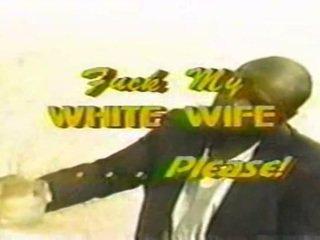 Menduakan istri di hotel room-hubby tonton