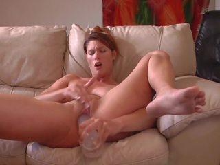 ウェブカメラ: ウェブカメラ 高解像度の ポルノの ビデオ 7e