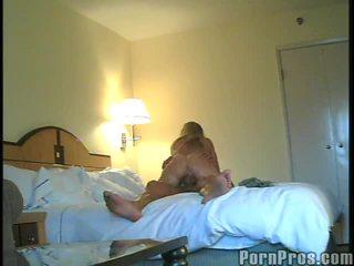 hardcore sexo, sexo amador, pornô amador
