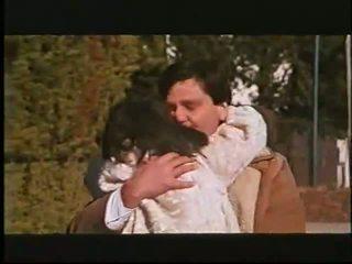 Les sodomaniaques 1981, vapaa vuosikerta porno 8f