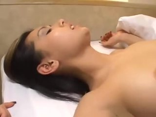 Sexo Vaginal