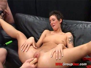 hq hardcore sex, great group sex, fresh pussy fucking