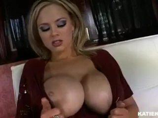 big boobs, bbc, big tits, erotic, interracial, pornstar