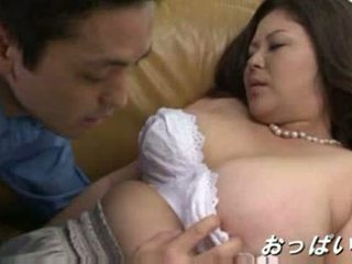 Sakurai yuuki 2 của 2