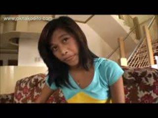 Pinay सेक्स scandal - beah seldo