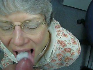 blowjobs, grannies, hd ของสื่อลามก