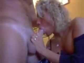 french, hd porn