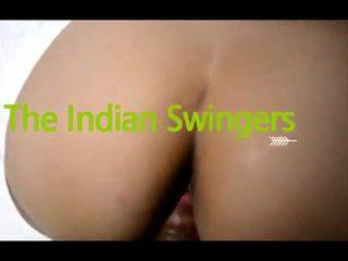 çiftet, indian, desi