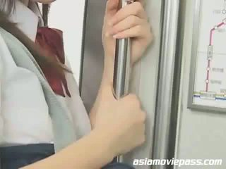japanse, asian sex movies, japanse porn videos