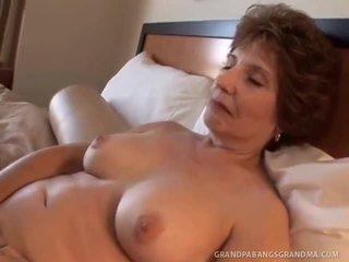 hardcore sex, mui, supt