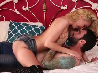 Ja fucked môj stepbrother - aaliyah - porno video 951