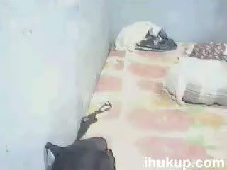 webcam, masturbation, amateur