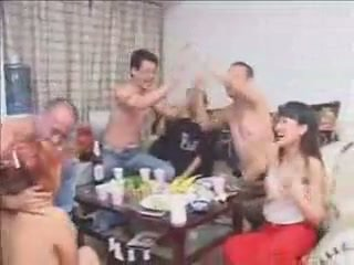 group sex, grua, hardsextube