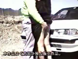 اليابانية, خمر