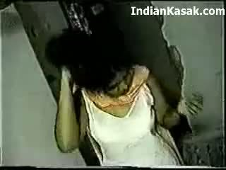 câmeras ao vivo, indiano, adolescente