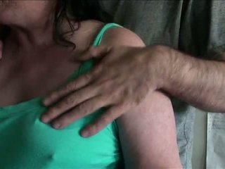 softcore, big tits, nipples