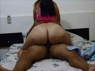 Braziliane