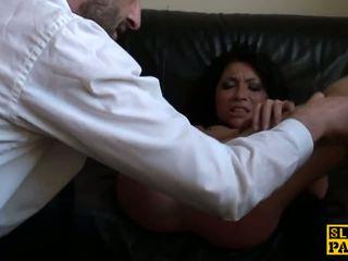 british, hd porn, spanking