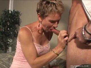 oral sex, blowjobs, handjobs