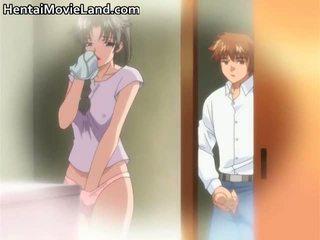 hentai, κινούμενα σχέδια