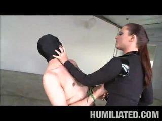 Porno seks in hardcore seks