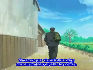Mistreated 新娘 ep01 subtitulos español