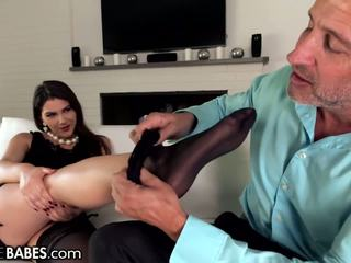 sex anal, kaukazian