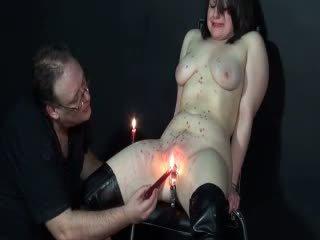Amadora slaveslut alice cona tortured