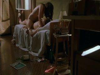 hardcore sex, nude celebs, sex na kozy časti