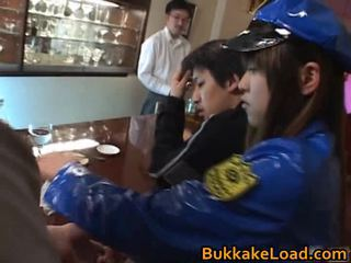 Asuka sawaguchi สวย เอเชีย นักแสดงหญิง