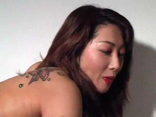 big tits, masturbation, amateur